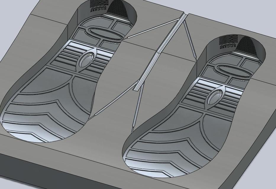 epox 210 epoxidharz zum laminieren kleben giessen. Black Bedroom Furniture Sets. Home Design Ideas